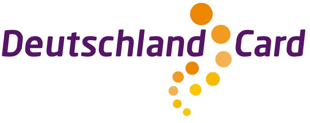deutschlandcard